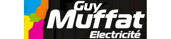 Guy Muffat Electricité Megève